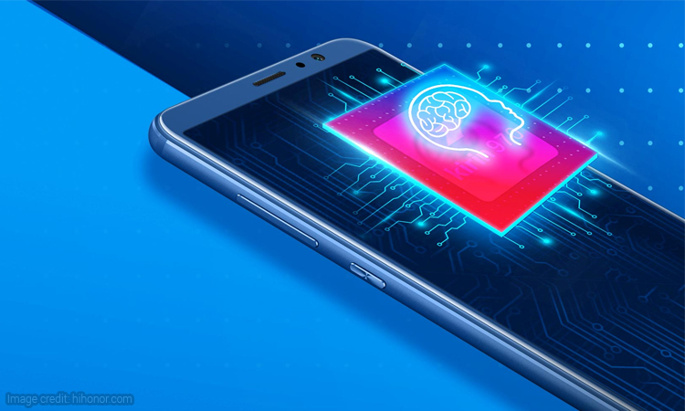 Honor View 10, the Affordable AI Smartphone Coming India on January 8