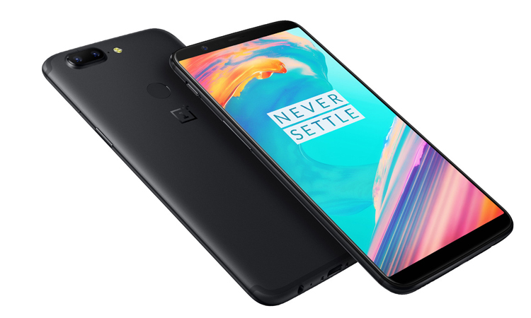 OnePlus 5T Review: Flagship Killer at its Best
