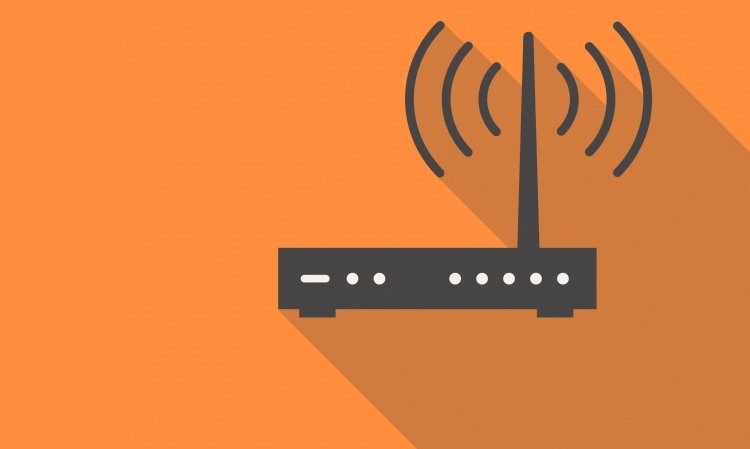 How to Set Up and Boost Wi-Fi Router Network at Home