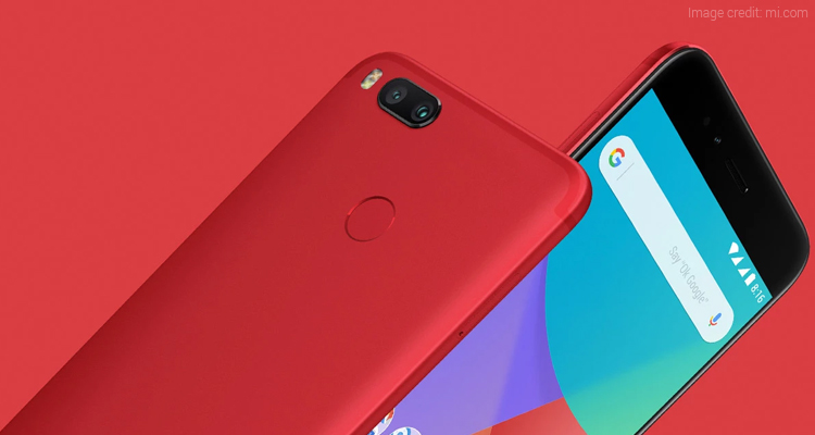 03-Xiaomi-Mi-A1-Special-Edition-Red-Variant-Releases-in-India