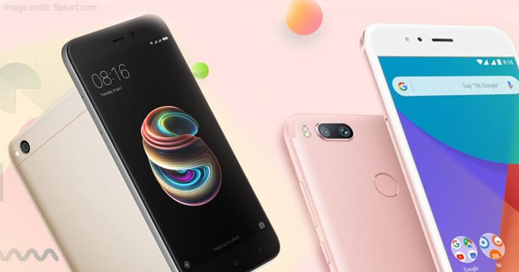 Flipkart Big Shopping Days: Get Prepared for the Last Smartphone Sale of 2017