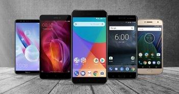 01-Top-10-Smartphones-under-Rs-15000-in-India