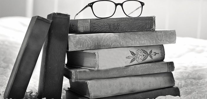 Top 5 Books by Indian Authors You Shouldn't Skip Reading