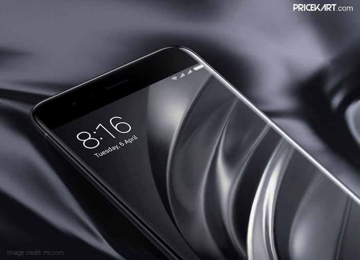 Xiaomi Mi 7 Unlikely to Launch at MWC 2018: Report