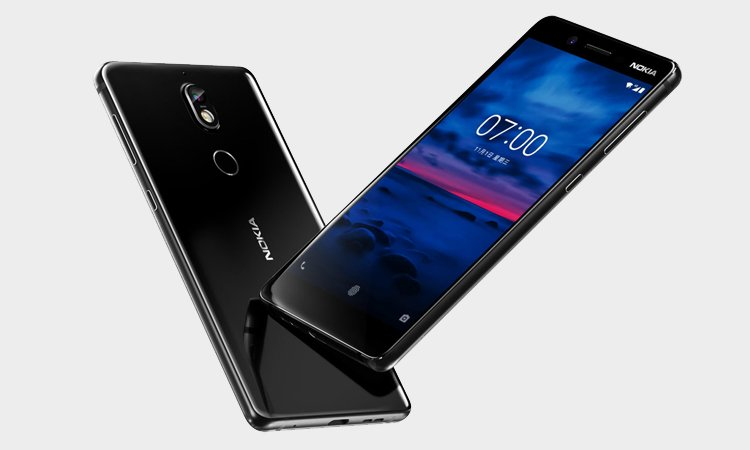 Nokia 7 Plus Specifications Leaked: Check Them All