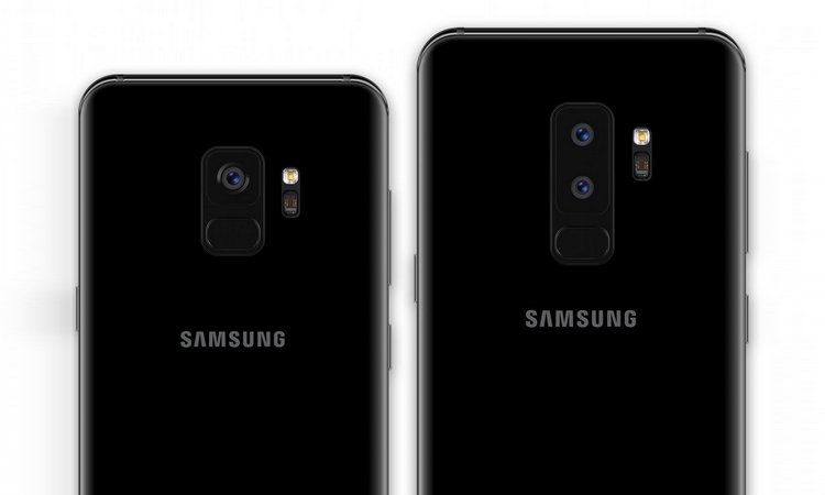Samsung Galaxy S9, Galaxy S9+ Confirmed to Launch on January 25