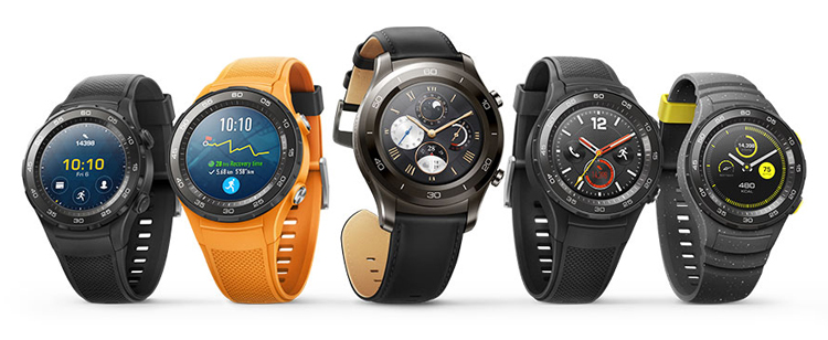 What is Hybrid Smartwatch? Why you need one for yourself