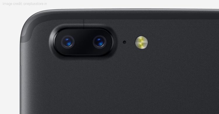Top 7 Dual Camera Smartphones in India for Beautiful Blur Effect