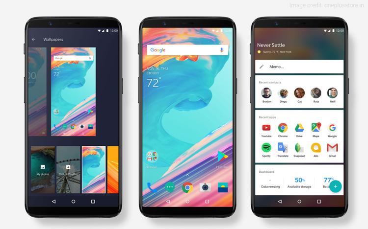 Top Upcoming Smartphones in India to Look Forward in 2018