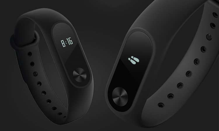 Top 5 Wearables to Achieve Your New Year's Fitness Resolution