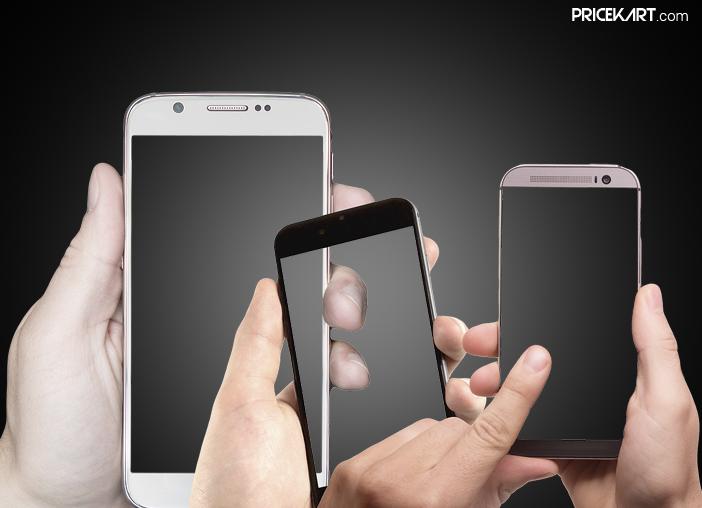 Best of 2017: Top 5 Flagship Smartphones in India