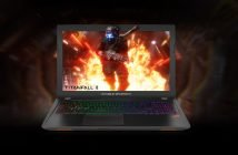 Top 7 Gaming Laptop Features to Look For