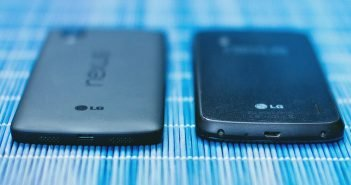 5 Things to Consider Before Buying a Refurbished Smartphone