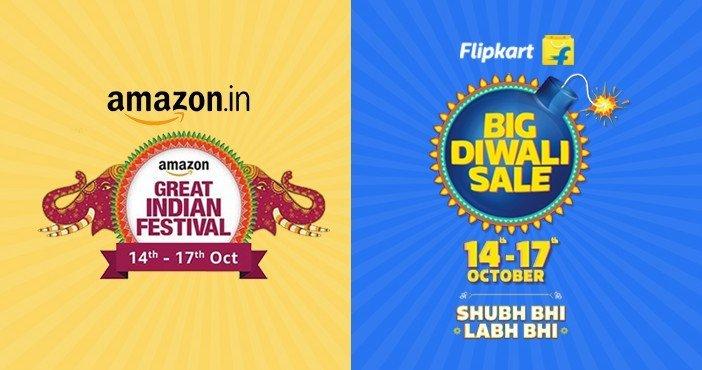 01-Amazon-Vs-Flipkart-Comparison-of-Top-Festive-Deals-351x185@2x