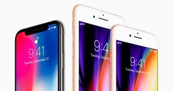 Apple iPhone Prices rise in India after Customs Duty Hikes