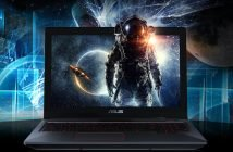 Asus FX503 Review: Affordable Gaming at its Best