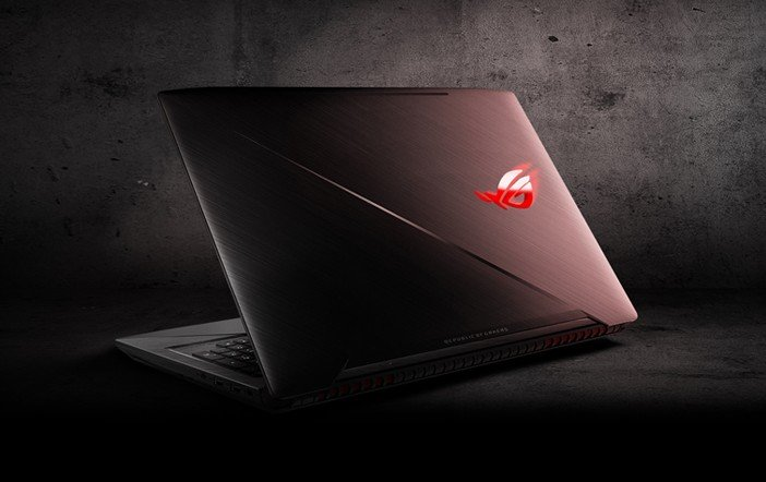 01-Asus-ROG-Strix-GL503-Scar-Hero-Edition-Gaming-Laptops-Launched-in-India-351x221@2x