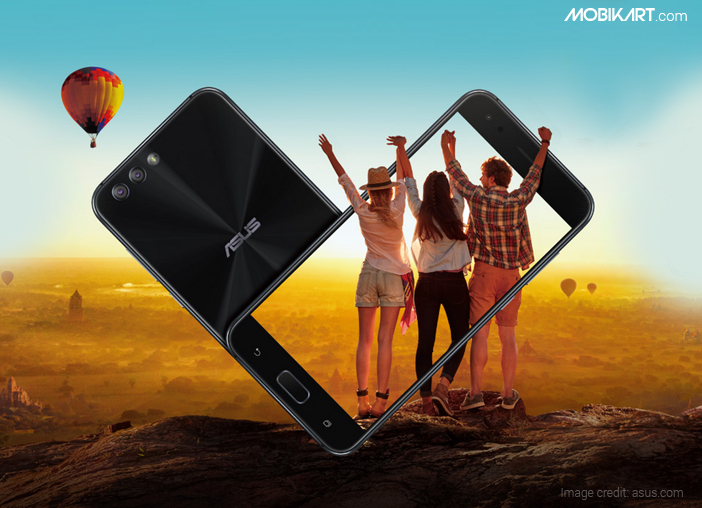 01-Asus-Zenfone-5-Series-Expected-to-Launch-at-MWC-2018