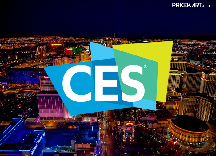CES 2018: Top Gadgets That Inspired Us