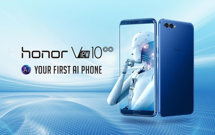 01-Honor-View-10-the-Affordable-AI-Smartphone-Coming-India-on-January-8-351x221@2x