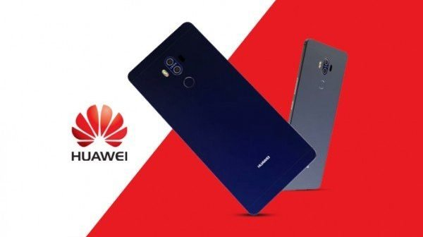 01-Huawei-Mate-10-Render-Images-Leaked-Check-Design-Specs-Price-Features-300x217@2x