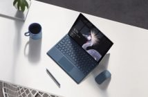 Microsoft Surface Pro Launched in India: Everything you need to know