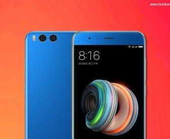 01-New-Xiaomi-Smartphones-Set-to-Launch-on-November-2-in-India-168x137@2x