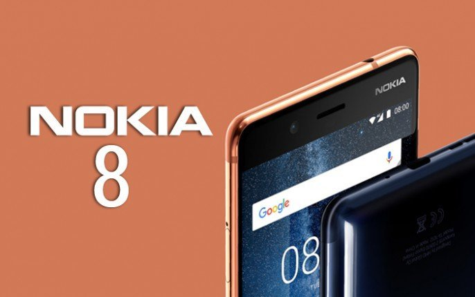 01-Nokia-8-Launched-with-Snapdragon-835-SoC-Check-Price-Specifications-343x215@2x