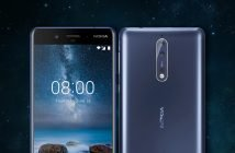 Nokia 8 Pro To Launch with Snapdragon 845 by End of 2018