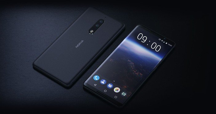 01-Nokia-9-Concept-Video-Leaked-online-351x185@2x
