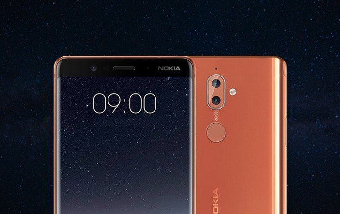 01-Nokia-9-Nokia-2-Images-Leaked-Online-Revealed-Design-Camera-details-351x221@2x