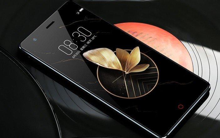 01-Nubia-Z17-Lite-Announced-with-16MP-Selfie-Camera-351x221@2x