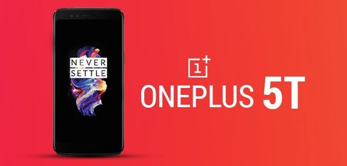 01-OnePlus-5T-Spotted-Online-Featuring-6-inch-Display-189-Aspect-Ratio