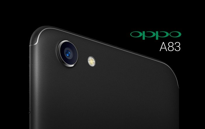 01-Oppo-A83-Spotted-Online-with-13MP-Camera-Specs-Features-351x221@2x