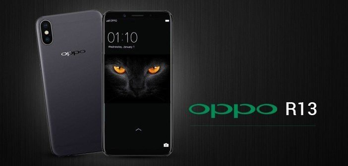 01-Oppo-R13-Images-Leaked-Online-Design-Resembles-the-iPhone-X-351x185@2x