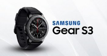 01-Samsung-Gear-S3-Specifications-Rumors-Release-Date-300x216@2x-300x216@2x