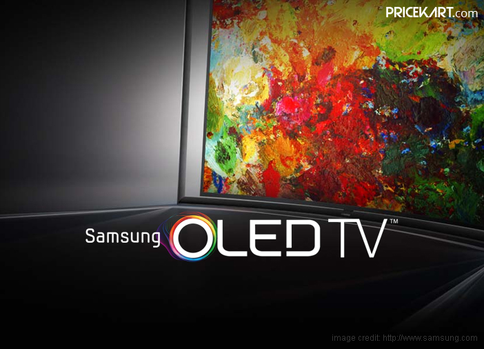 Samsung to Make Comeback in OLED TV market: Report