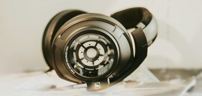 Sennheiser CX 6.00BT, HD 820 Lightweight Headphones Unveiled