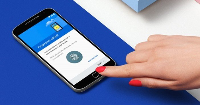 01-Smartphones-with-Fingerprint-Scanner-will-become-standard-in-2018-Report-351x185@2x