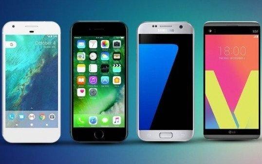 01-The-Best-Smartphones-of-2016-351x221@2x-269x192@2x