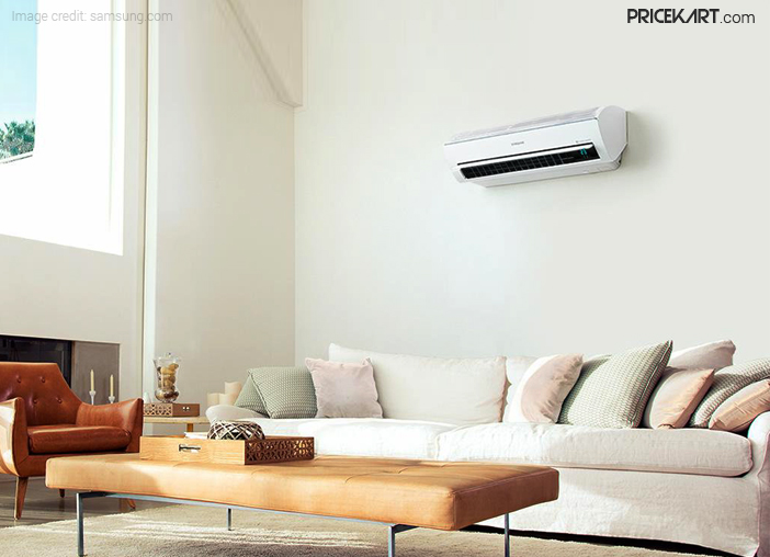 Tips to Save Electricity Bill on Air Conditioning This Summer