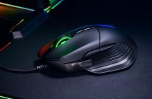 Types of Gaming Mouse You Probably Haven't Heard About