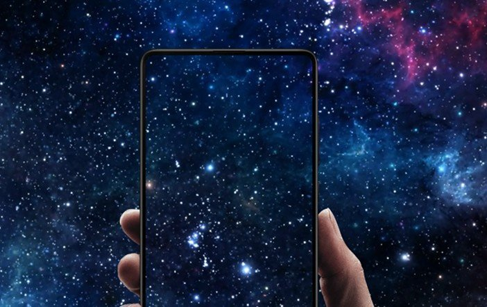 01-Upcoming-Xiaomi-Mi-7-to-Boast-Snapdragon-845-SoC-in-early-2018-351x221@2x