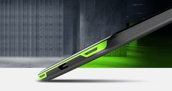Xiaomi BlackShark could be the Most Powerful Gaming Smartphone Ever