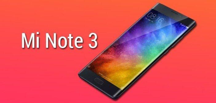 01-Xiaomi-Mi-Note-3-Might-Launch-on-September-11-alongside-the-Mi-Mix-2-351x185@2x