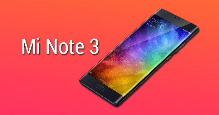01-Xiaomi-Mi-Note-3-Might-Launch-on-September-11-alongside-the-Mi-Mix-2-351x185@2x