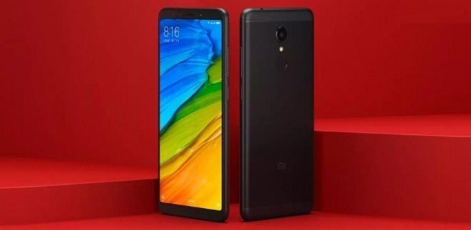 01-Xiaomi-Redmi-5-Redmi-5-Plus-Official-Images-Revealed-Ahead-of-Launch-343x215@2x