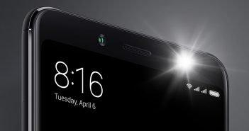 Xiaomi Redmi Note 5, Redmi Note 5 Pro Launched in India