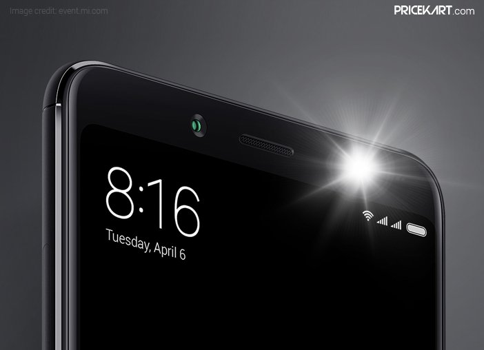 Xiaomi Redmi Note 5, Redmi Note 5 Pro Launched in India