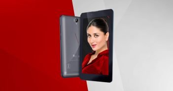 iBall Slide Enzo V8 Tablet Launched in India: Price, Specs, Features
